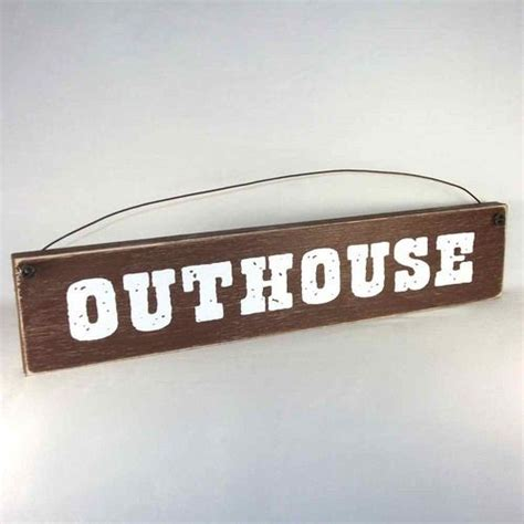 wholesale home decor signs 168 best images about wholesale american made distressed