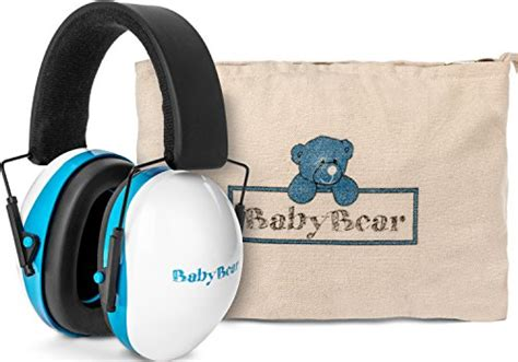 sound blocking earmuffs for babies babies ear muffs the baby cupboard