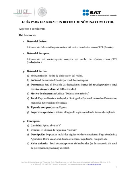 ejemplos calculo anual isr salarios 2015 ejemplo para calculo anual de isr sueldos y salarios 2015
