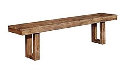 wooden bench for kitchen table 10 fantastic wooden bench for kitchen table 300