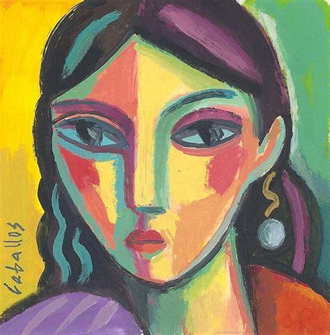 imagenes artisticas formatos 45 best images about retratos mujeres gitanas y flamencas