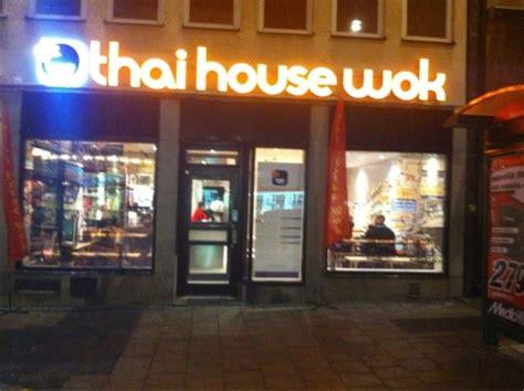 wok house restaurangkartan se 187 bilder fr 229 n thai house wok kungsholmen 3 st
