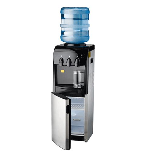 Water Dispenser With Refrigerator refrigerators parts refrigerator stainless steel