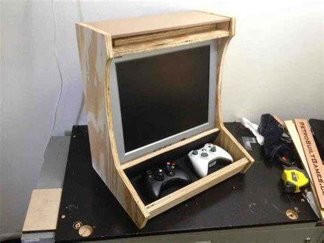 mame best 19 best best mame cabinet images on mame