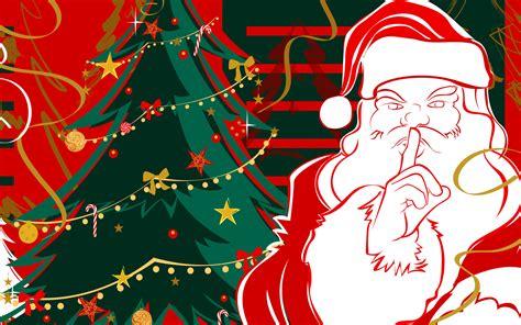 x mas santa clause xmas wallpapers hd wallpapers