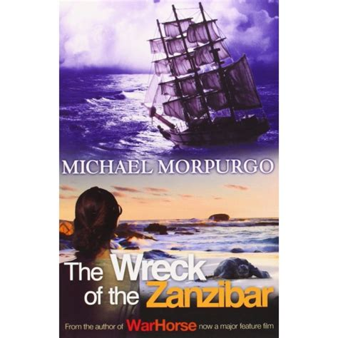 libro out of the wreckage the wreck of the zanzibar english wooks