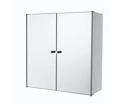 Bathroom Cabinet Double Bhs Bathroom Storage