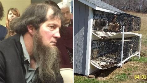 amish puppy mills pa amish get license for new puppy mill in millersburg pa voice your outrage now