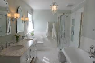 sea salt bathroom inset bathroom cabinets transitional bathroom