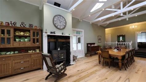 Home Design Fails House Plan 2017