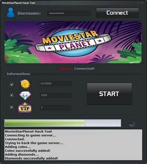 moviestarplanet hack how to cheat msp moviestarplanet hack no survey free cheats moviestarplanet