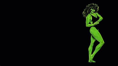 wallpaper hd 1920x1080 hulk she hulk full hd wallpaper and background 1920x1080 id