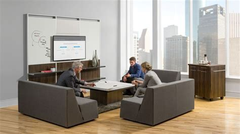 dulles office furniture 37 best ideas about office furniture ideas on chairs office furniture and lounge