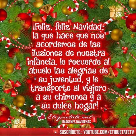 imagenes feliz navidad gratis 1000 ideas about fotos de navidad gratis on pinterest