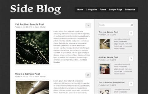 100 free high quality wordpress themes 2010 edition