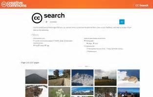 imagenes libres de creative commons as 237 es el nuevo buscador de creative commons para