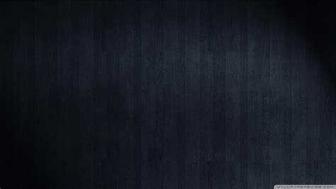 dark powerpoint themes dark black wood background wallpaper hq free download 6124