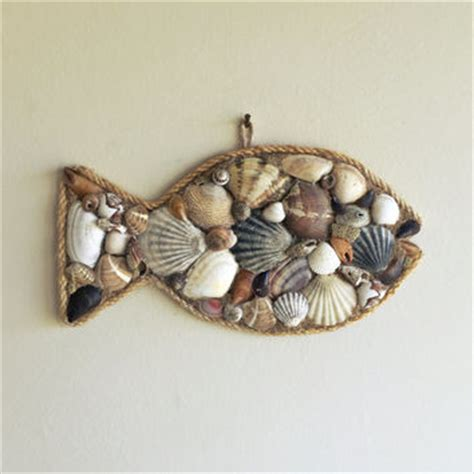 shell home decor best shell home decor products on wanelo