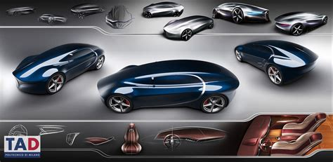 future bugatti truck concept cars bugatti www imgkid com the image kid has it