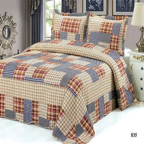 Where To Get Cheap Bedding Sets Traditional Cheap Bedding Sets Patchwork Bed Sheet Kuala
