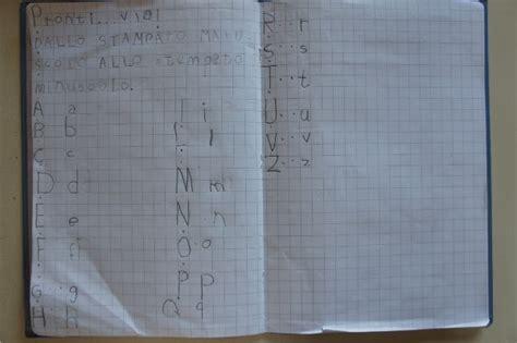 lettere in stato minuscolo pregrafismo lettere stato maiuscolo 28 images alfabeto