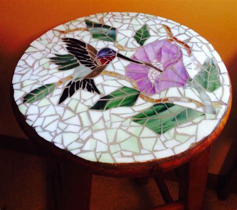 mosaic hummingbird pattern 1000 images about mosaic fav s on pinterest mosaic wall
