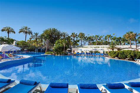 tenerife best hotels hotel best tenerife playa de las americas tenerife