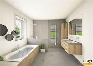 planung badezimmer ideen bad planen ideen