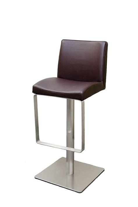 havana bar stool havana 3102 swivel bar stool cape furniture
