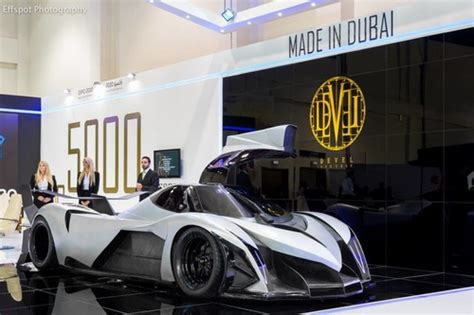 devel sixteen wallpaper random images devel sixteen hd wallpaper and background