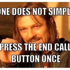 Lord Of The Rings Meme One Does Not Simply - one simple does not capture the quot holy grail quot does not