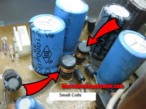 blue inductor coil blue inductor coil 28 images how do you fix the blue inductor coil on iphone 4 28 images