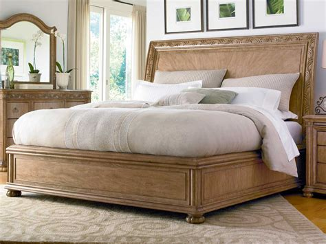 california king bed meaning king size leather sleigh bed frame leather sleigh beds king size two motifs of leather