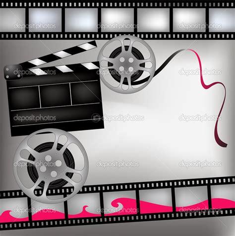 rekomendasi film thailand baru rekomendasi film thailand horror artis pendatang baru