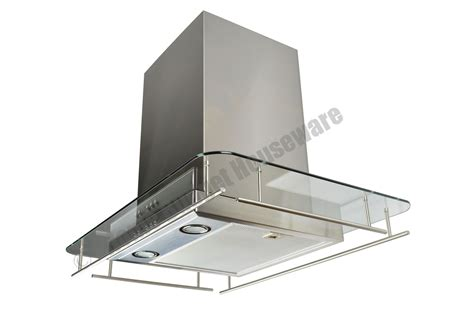 Vent Hoods For Cooktops stainless steel 30 quot kitchen range hoods island stove cooktop ventilation system ebay