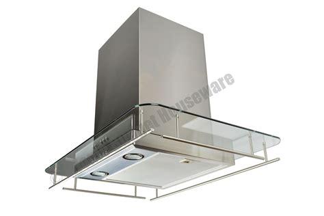 kitchen island ventilation island ventilation home design ideas pictures kitchen