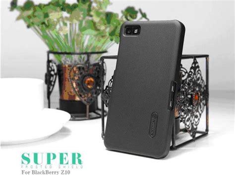 Nillkin Shield Hardcase Lenovo A706 Free Hd Scree Promo 26 original nillkin quality rubber phone for blackberry z10 with free screen protector