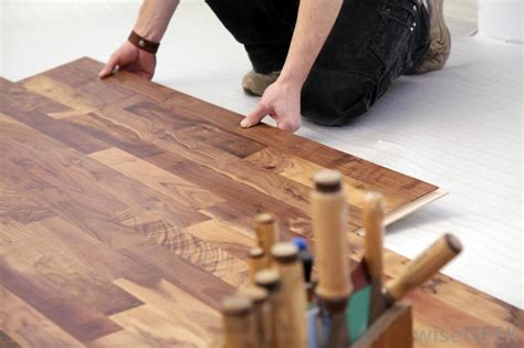 Installing Hardwood Laminate Flooring What Is Involved In Hardwood Floor Installation Installing Wood Flooring In Uncategorized Style