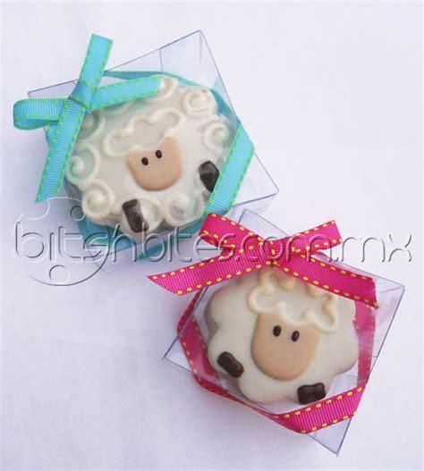 2011 en alfajores recuerdos bautizo nacimiento y baby shower alfajores perfectos para beb 233 s 171 bitsnbites com mx