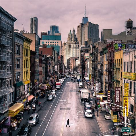 new york colors chinatown new york color photography check