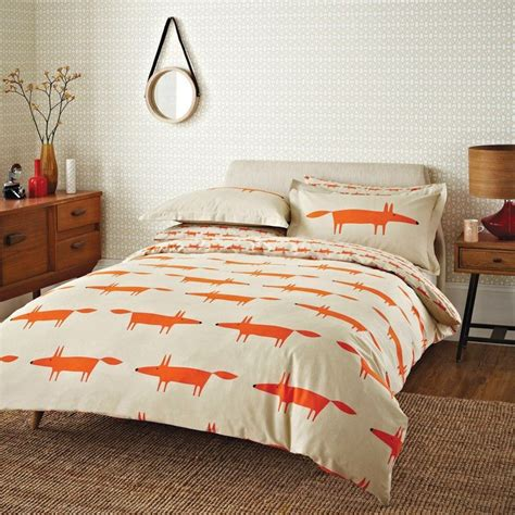 Duvet Covers Next by Buy Lucette Duvet Cover From The Next Uk Shop