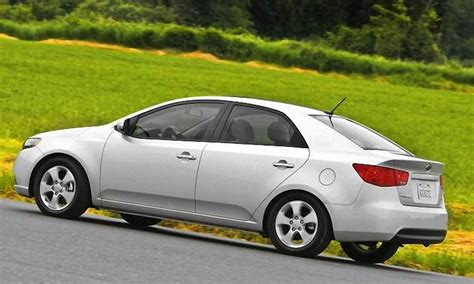 2011 kia forte white 2011 kia forte white car picture kia car pictures