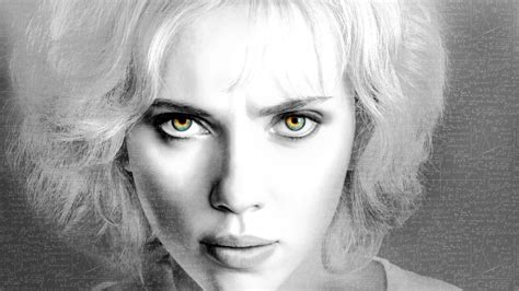 film lucy scarlett johansson lucy turns out to be pretty smart syracuse new times