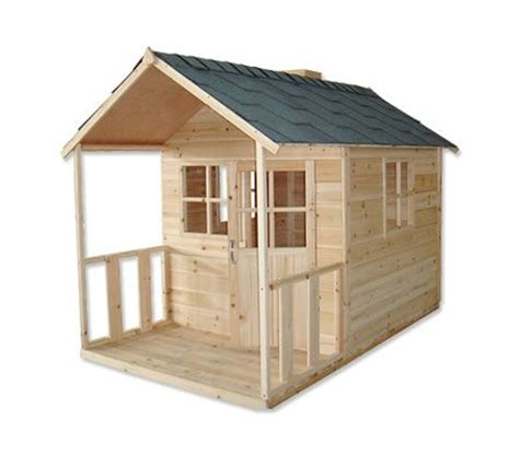 Design A Shed Cubbies by Outdoor Playhouses Cubbies And The O Jays On