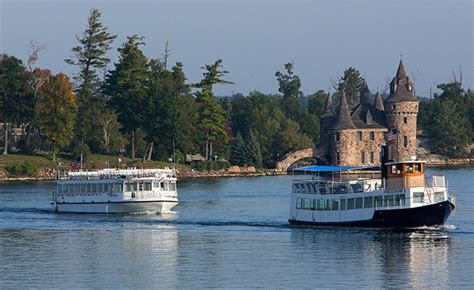uncle sam boat tours to boldt castle 26 best images about i want to go to there on pinterest