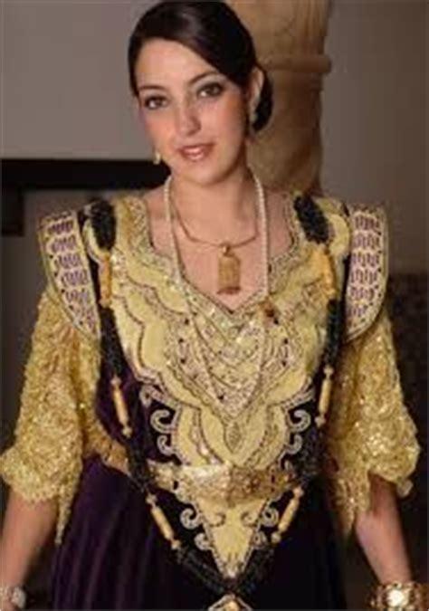 gandoura annabia costume world middle east north africa on pinterest