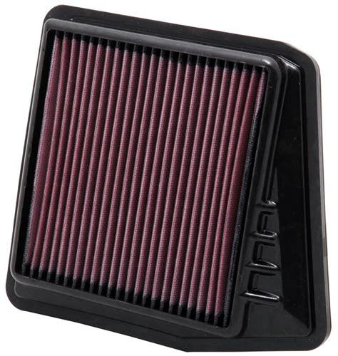 Filter Bensin Accord 82 85 k n 33 2430 replacement air filter replacement filters