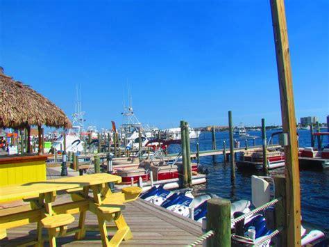 boat rentals near destin 179 best destin florida images on pinterest destin