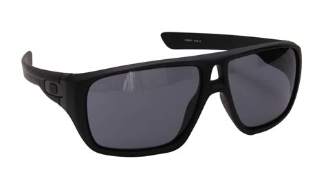 Jual Goggle Otg best oakley lens for motorcycle 682 www panaust