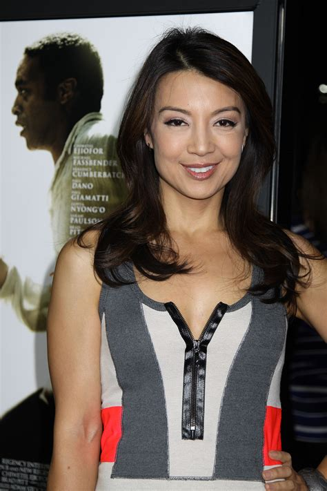 ming na wen workout my little sister can t be this totalitarian kim jong un s
